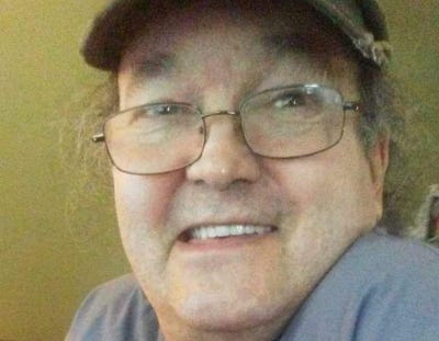 Obituaries in Spencer, IN   Spencer Evening World