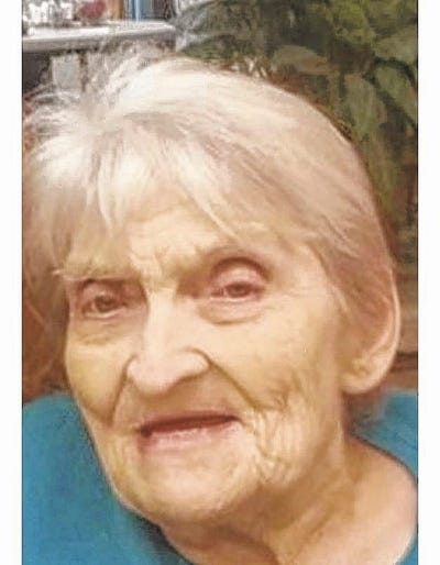 Obituaries in Bedford, IN | The Times-Mail