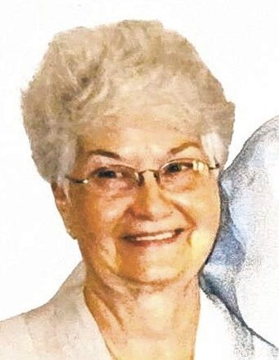 Obituaries in Bedford, IN   The Times-Mail
