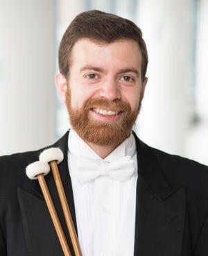 Erich Rieppel