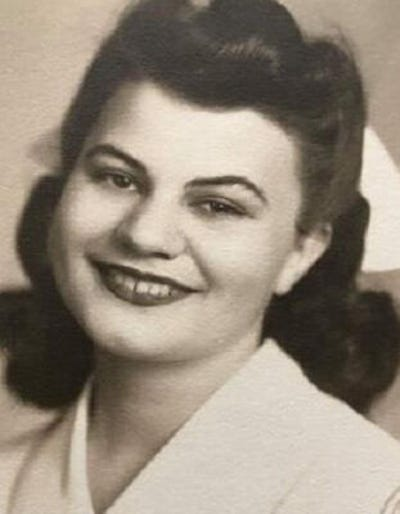 Obituaries in Bloomington, IN | The Herald Times