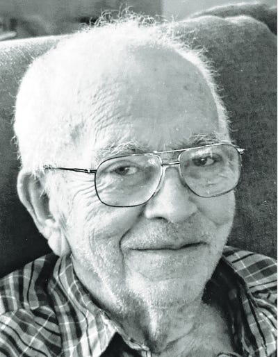 Obituaries in Bloomington, IN   The Herald Times