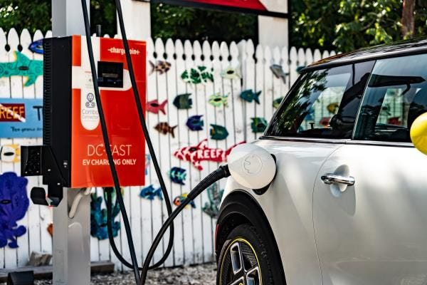 Can You Save Money Driving an Electric Vehicle?