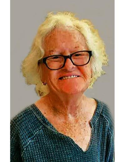 Photo 1 - Obituaries in Bedford, IN   The Times-Mail