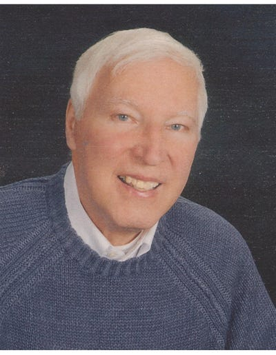 Photo 1 - Obituaries in Bloomington, IN | The Herald Times