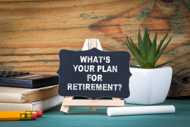 Claiming Social Security before full retirement age reduces your benefit.