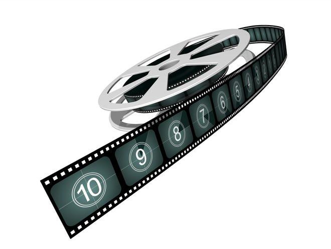 Local film festivals to return this year.
