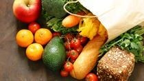 SNAP helps ensure that people have the access and knowledge to get healthy, fresh food at reasonable prices.