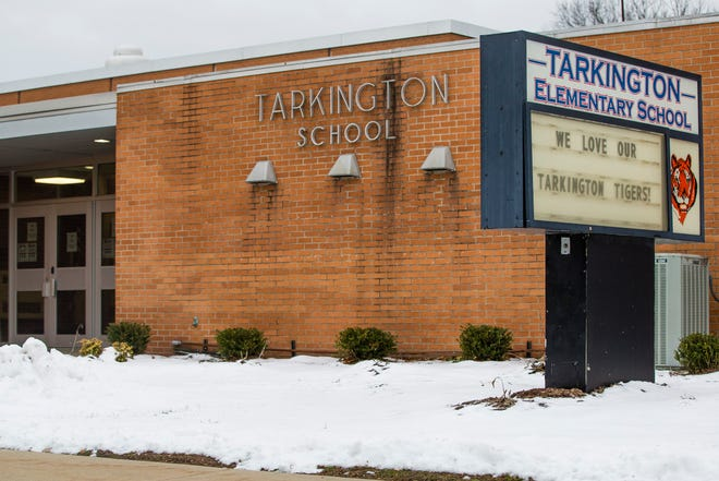 South Bend Community School Corp. leaders voted in February to close Tarkington Elementary. A committee awarded the building on Tuesday to Indianapolis-based charter operator Paramount Schools of Excellence under a state law that allows for the lease or purchase of an unused school building for $1.