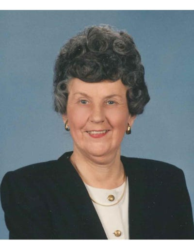 Photo 1 - Obituaries in Bedford, IN | The Times-Mail