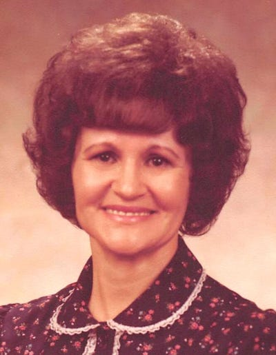Photo 1 - Obituaries in Bloomington, IN   The Herald Times