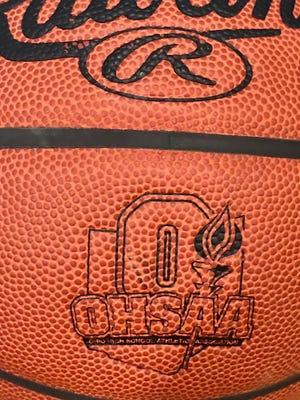 STK basketball