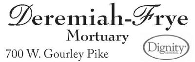 Photo 2 - Obituaries in Bloomington, IN | The Herald Times