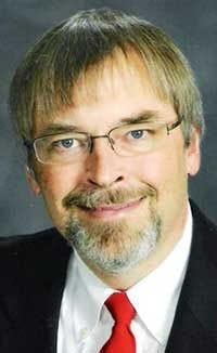 Brad Johnson Watertown Guest Columnist