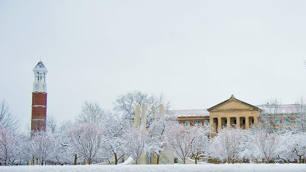 Purdue University • Location: West Lafayette, IN