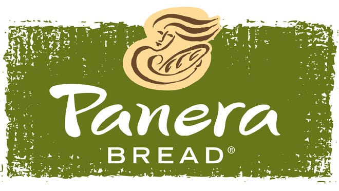 A new Panera Bread bakery-café opened this morning in Fairfield.