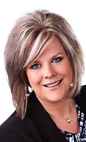 Liz Christianson
