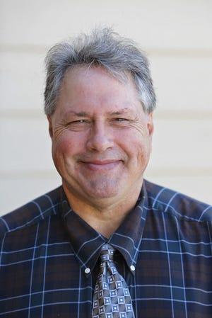 John Papendick, columnist and writer