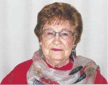 Lenora Kilber