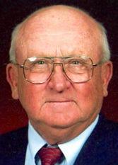 Gerald Krueger, Aberdeen
