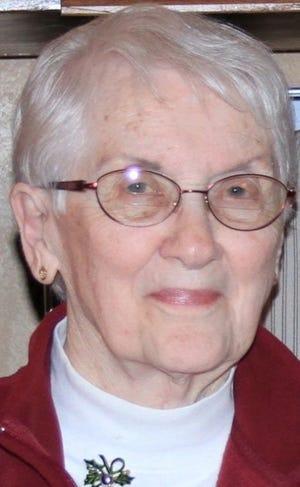 Helen Eikamp