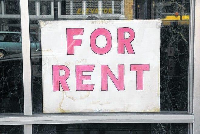 An Emmet County meeting will focus on workforce housing.
