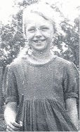 Shirlee Smith