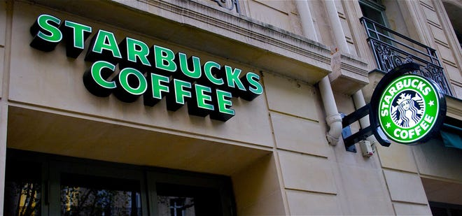 Starbucks plans to return to a former downtown Springfield site it left in 2019.