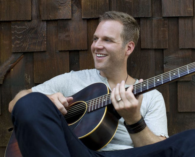 """Christian artist Matthew West removed his satirical song """"Modest is Hottest"""" after blowback. Critics jumped on West for promoting an """"evangelical purity culture"""" that blames women for the inappropriate behavior of men."""