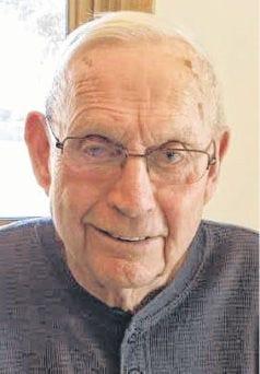 Jack Barr