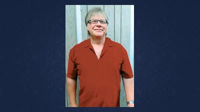 Danny Conner, shown in this file photo, will present a July 4th concert at Trinity Reformed Church on Sunday.