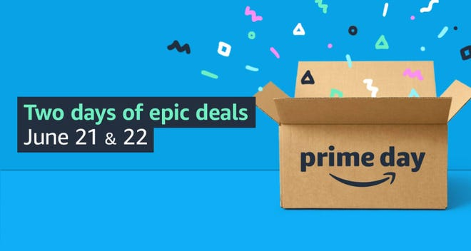 Prime Day 2021: Amazon just released a bunch of early deals ahead of time