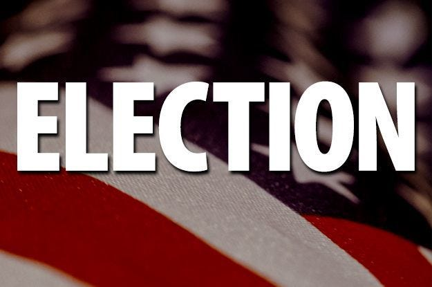 The League of Women Voters of Wichita Falls will host a Candidate Forum at 6:30 p.m. Monday.