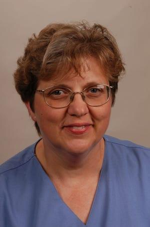 Kathy Borlik