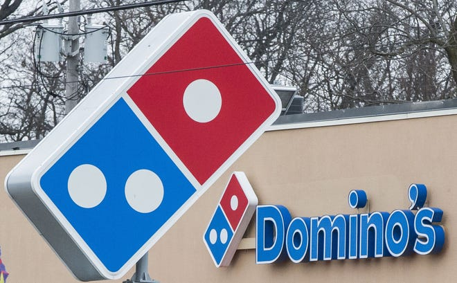 The Sherman Planning and Zoning Commission approved plans this week for the city's third Dominos Pizza location.