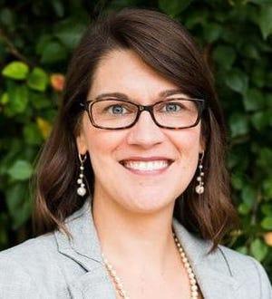 Erin Predmore Chamber of Commerce