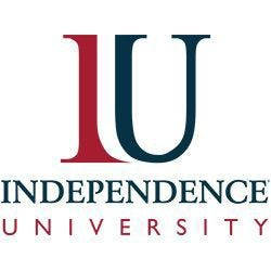 Independence University closed on Sunday, but the students didn't know the college was in trouble.
