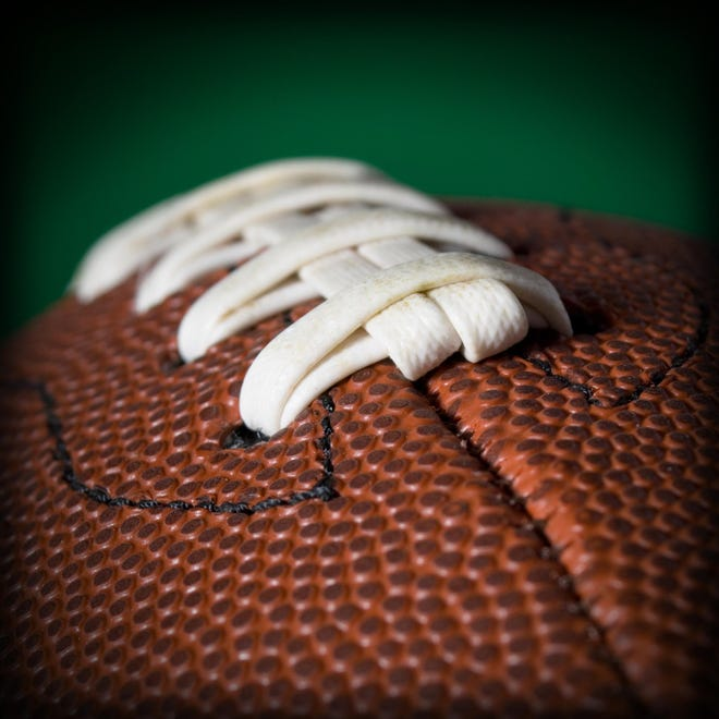Marion Star Football Player of Week 2 Poll, vote: