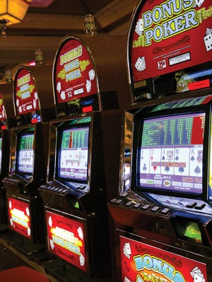 Spurned by South Carolina in previous efforts to offer gambling other than bingo in their home state, Catawba members sought to build a casino in North Carolina, citing what they call its historical and ancestral ties to land in the state.