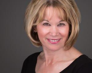 Marjorie Stephens CONSUMER ADVOCATE