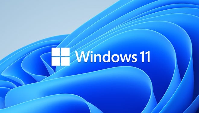 Windows 11: Release Date, Requirements, and everything you need to know