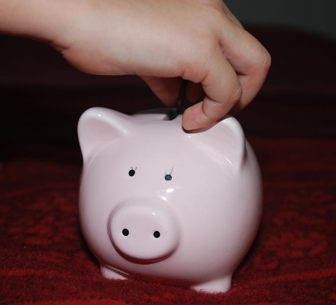 According to a recent report, financial literacy can't be taken for granted, even among highly educated individuals.