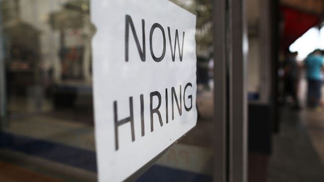 The unemployment situation in the United States has improved dramatically since the early days of the COVID-19 pandemic. The national jobless rate reached 14.7% in April 2020, well above the worst rates of the Great Recession. Slowly, the job market recovered. Last month, the national unemployment rate was 5.9% as the economy added 850,000 jobs. […]
