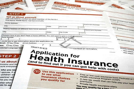 Enrollment changes are being made by the Ohio Department of Medicaid.