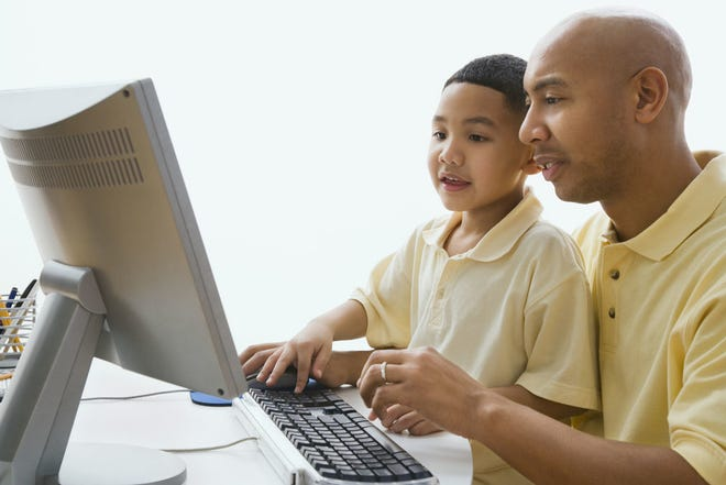 In a recent study conducted by Allconnect, Black households are over three times more likely to not have internet connection compared to their white counterparts