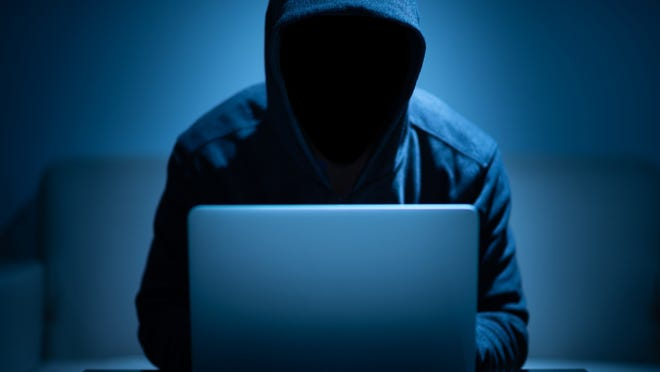 In 2020, FBI statistics show that 53,793 Florida residents were victims of some kind of Internet fraud.