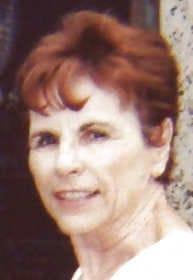 Mary Lou Day Freeman