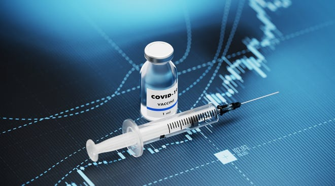 COVID-19 vaccines will now be available from Wayne Memorial at the Wayne County Fair from noon – 7:30pm every day of the fair, from Friday, August 6ththrough Saturday, August 14th.