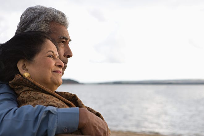 A recent study found that 61% of retirees wish they had done better at planning for the financial aspects of their retirement.