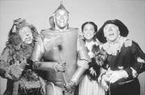 """""""The Wizard of Oz,"""" starring Judy Garland, is among three movies being shown at Sunnylands in Rancho Mirage, starting Friday, September 17, 2021."""